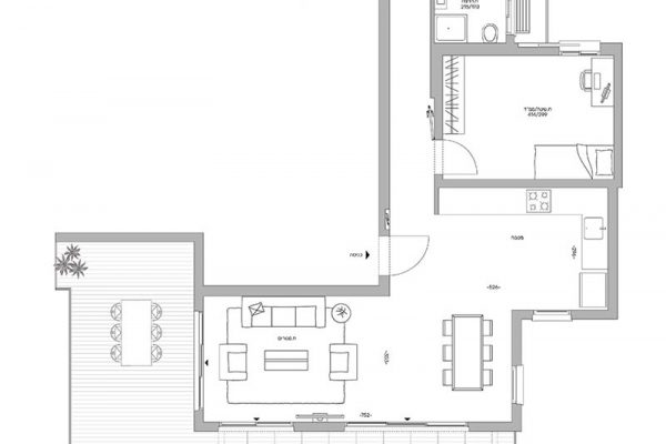 building_plan_lue_12_mini_pent_26-2
